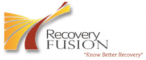 Know Better Recovery