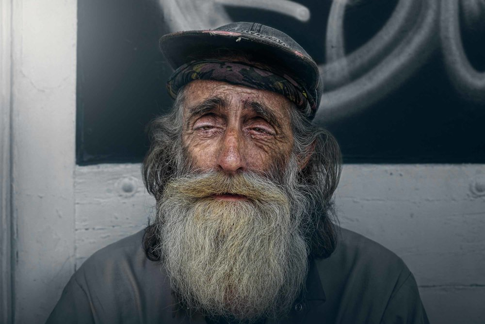 Drew-Brucker-Photography--126.jpg