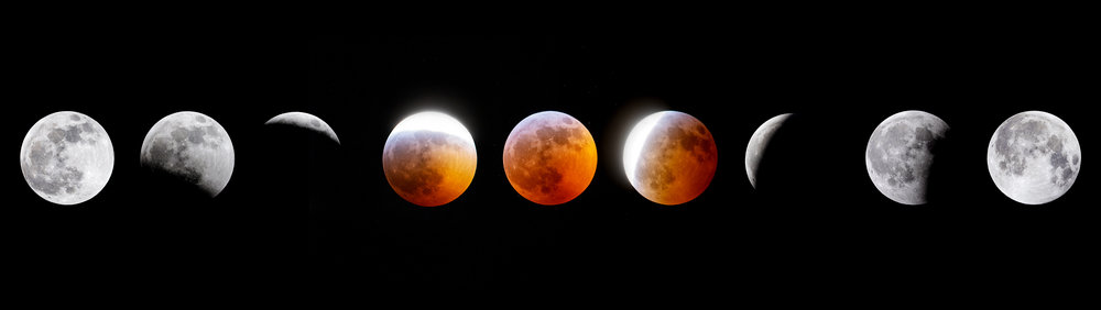 Photo sequence lunar eclipse_NYC.JPG