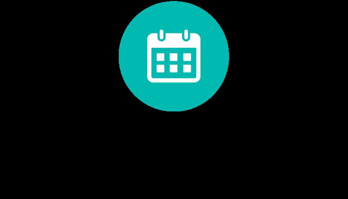 calendar_2020.png