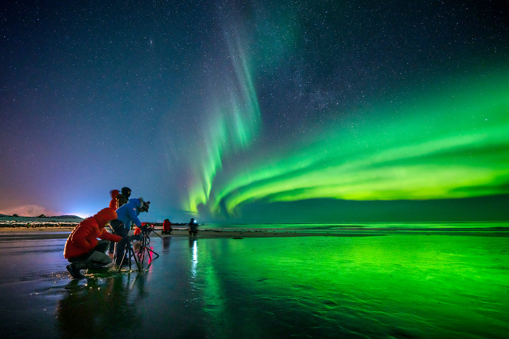 group_northernlights.jpg