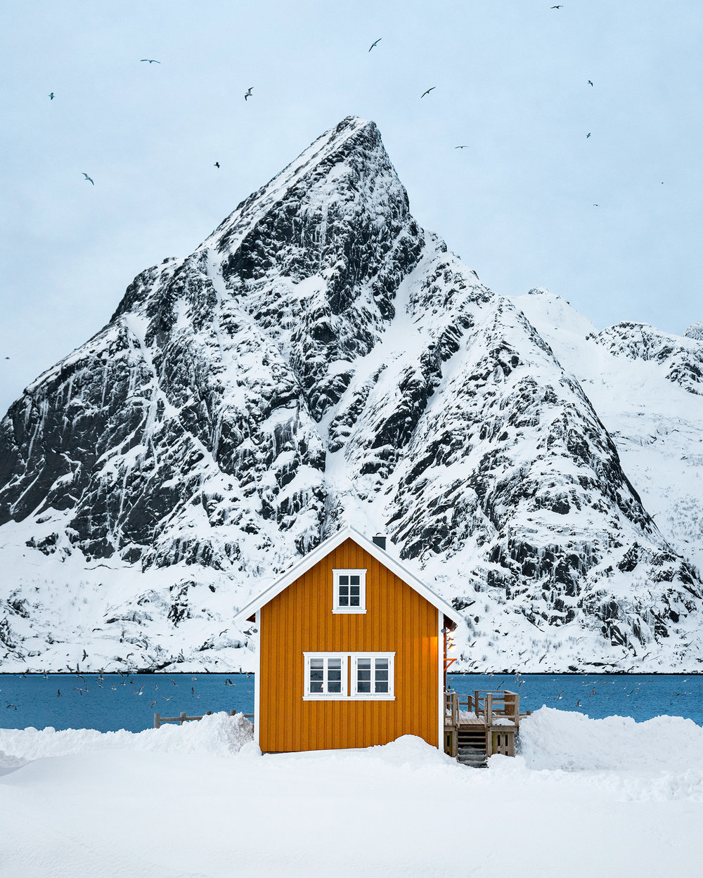 hamnoy_yellow_cabin_birbs_website.jpg