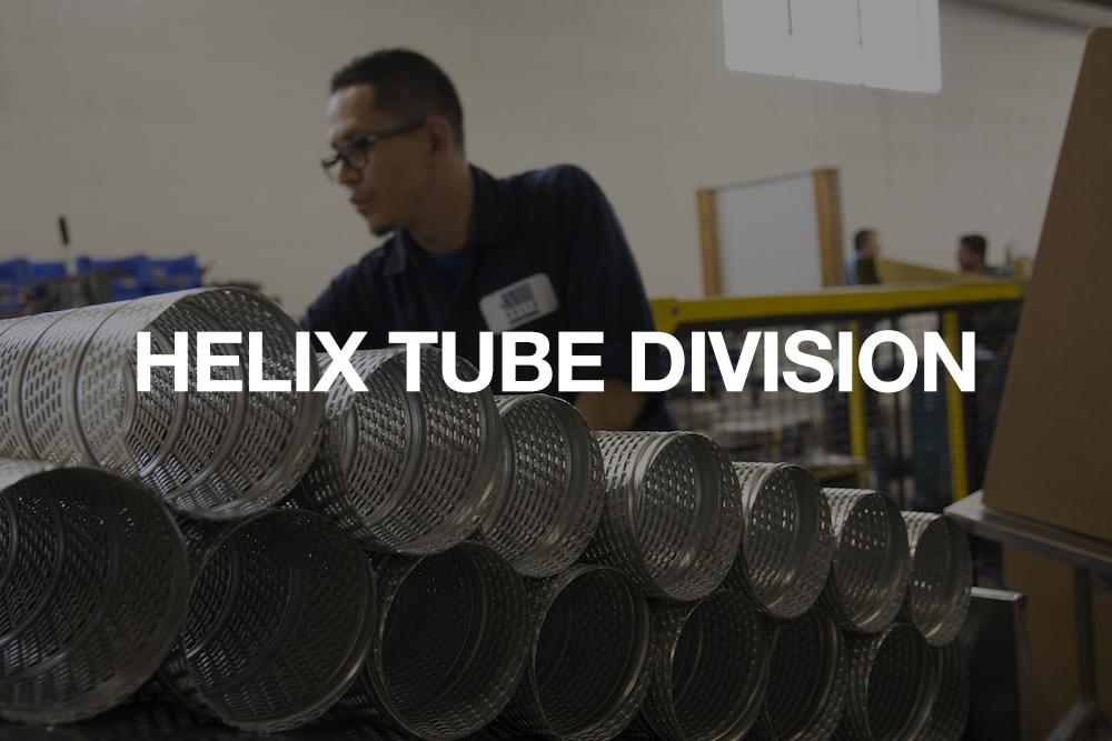 Tube Division Final.jpg