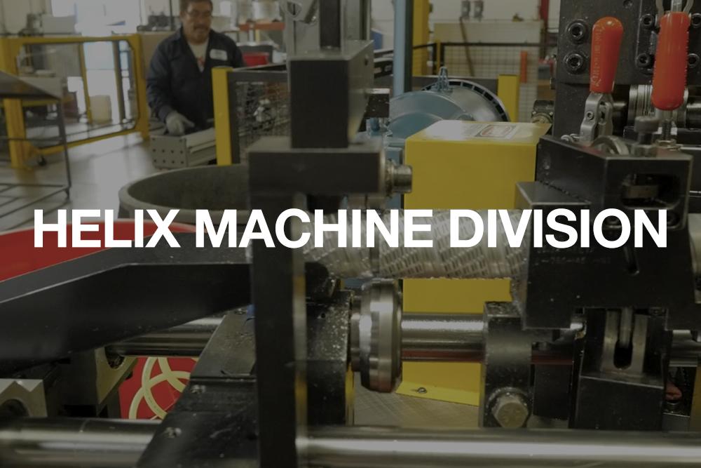 Machine Division Final.jpg