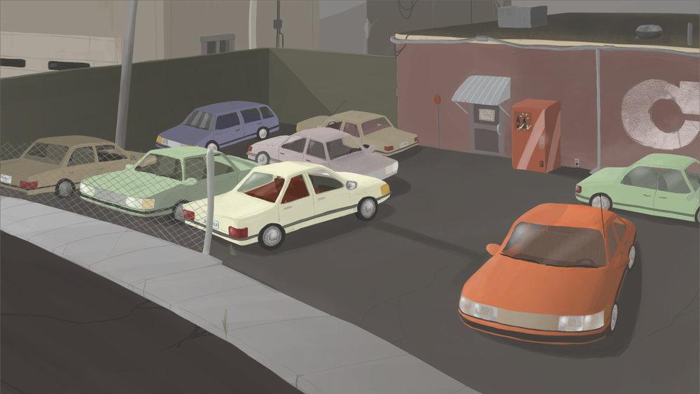 Car Lot.jpg