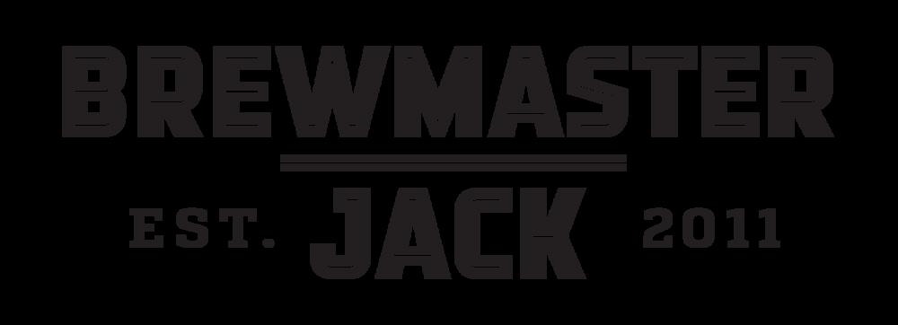 BMJ Logo.png