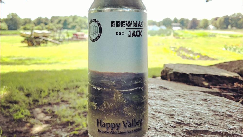 Happy Valley Website.png