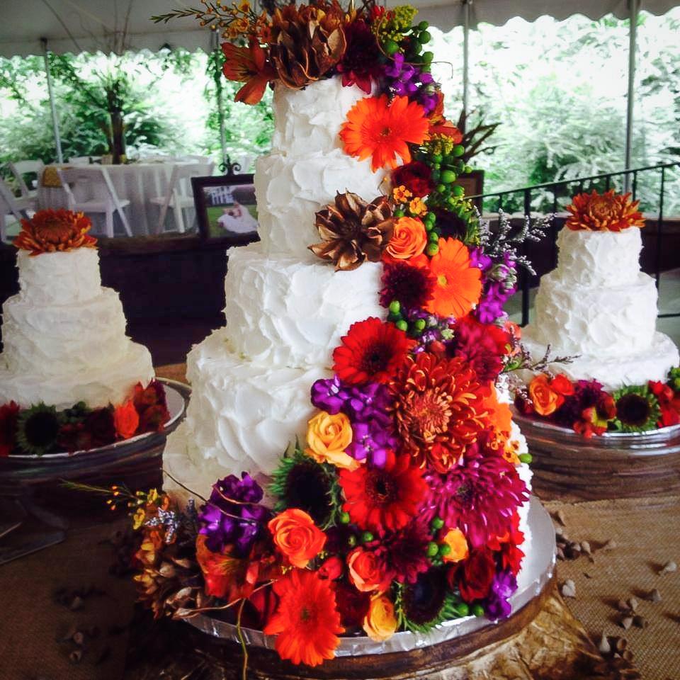Wedding Cakes-4.jpg