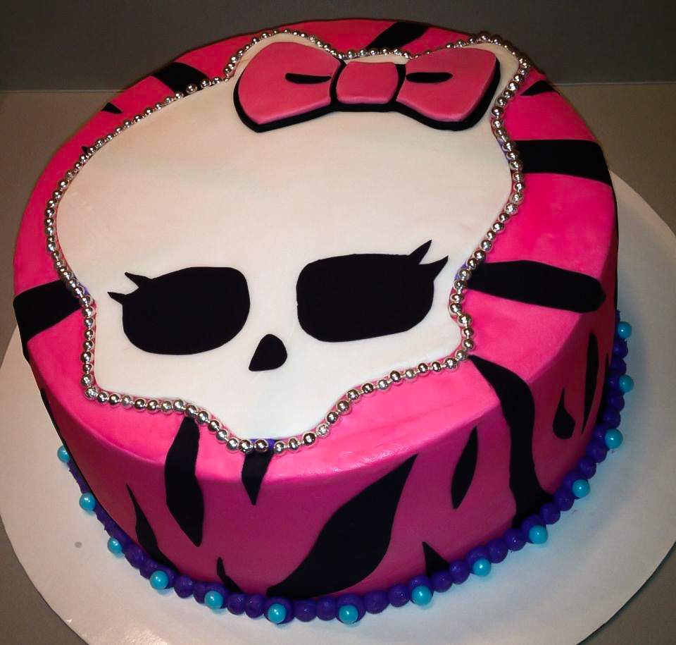 BirthdayPics-13.jpg