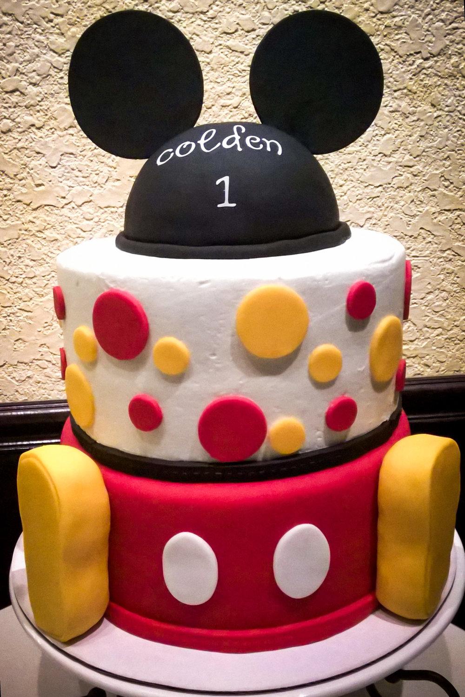 BirthdayPics-12.jpg