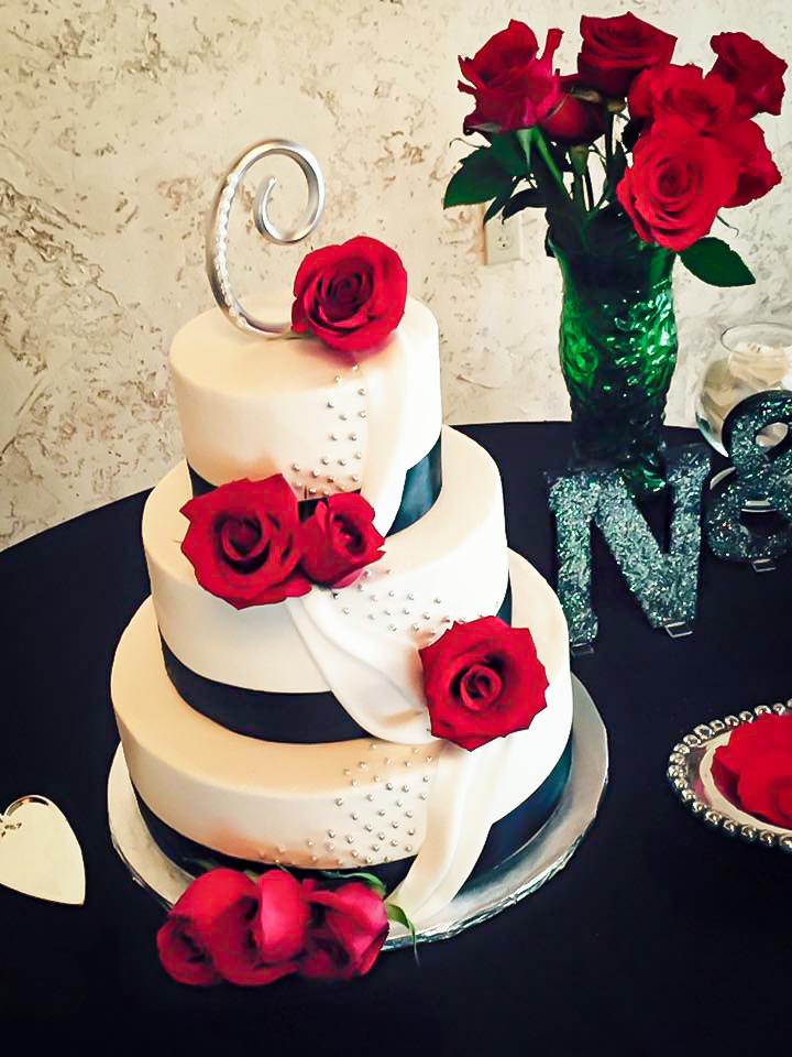 Wedding Cakes-9.jpg
