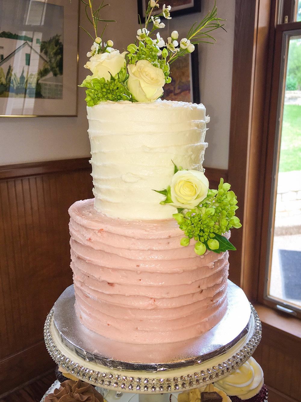 Wedding Cakes-31.jpg