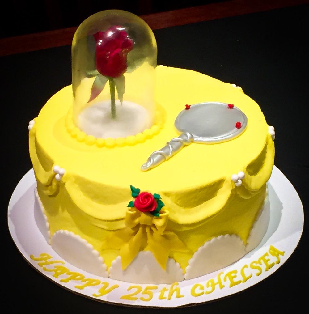 BirthdayPics2-18.jpg