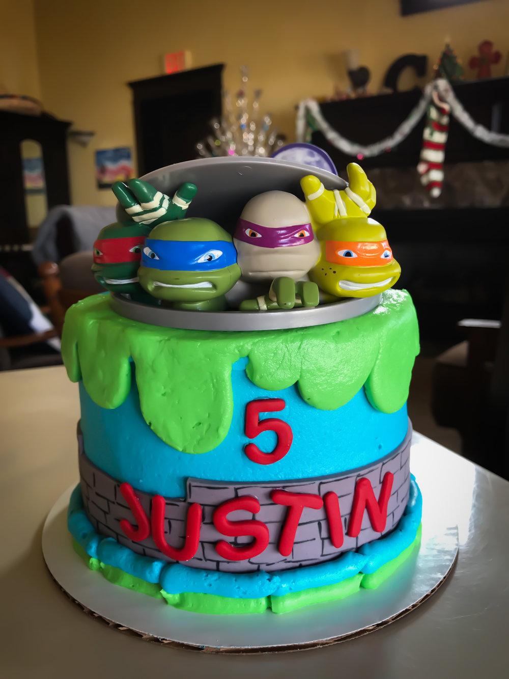 BirthdayPics2-25.jpg