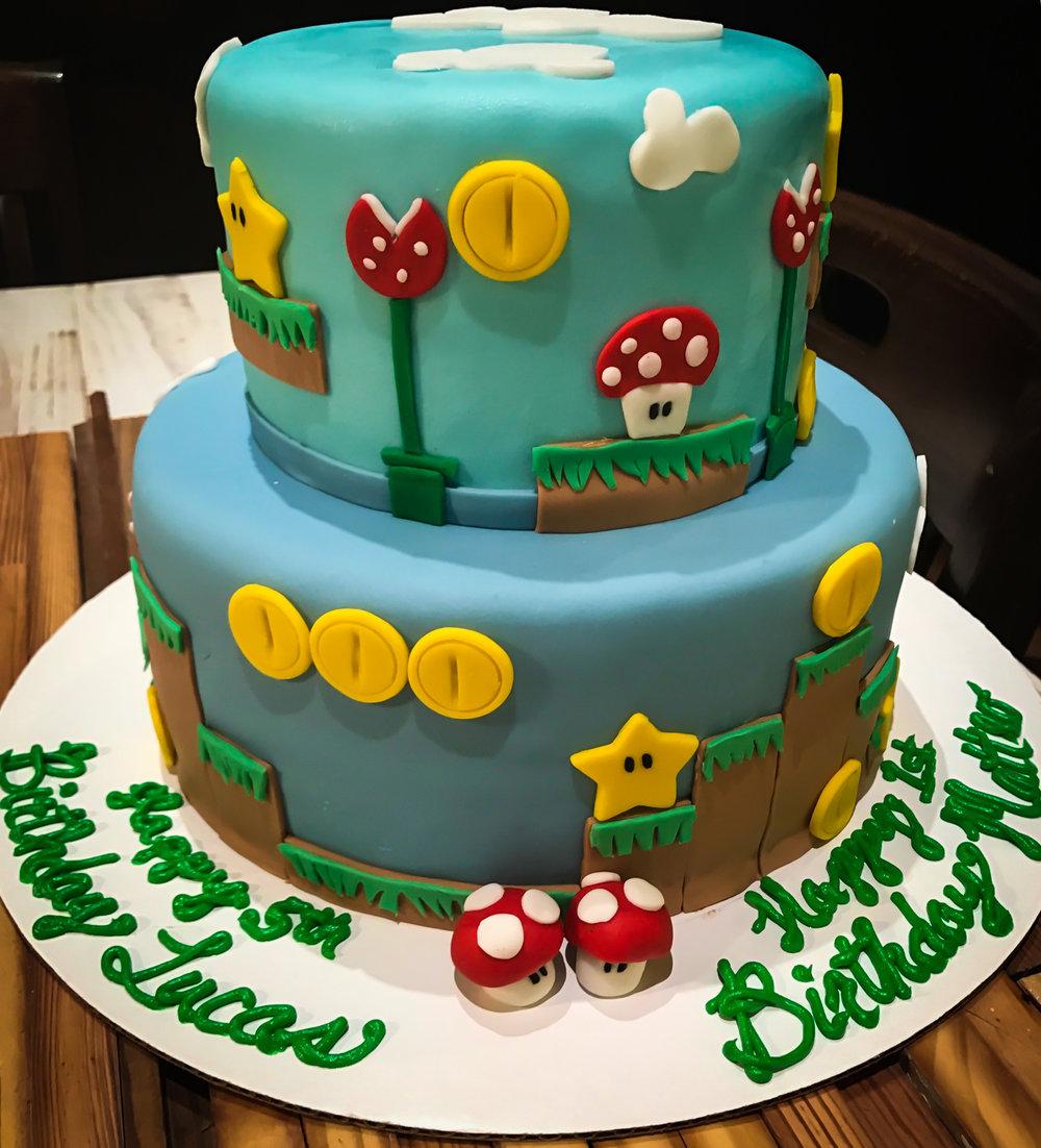 BirthdayPics2-27.jpg
