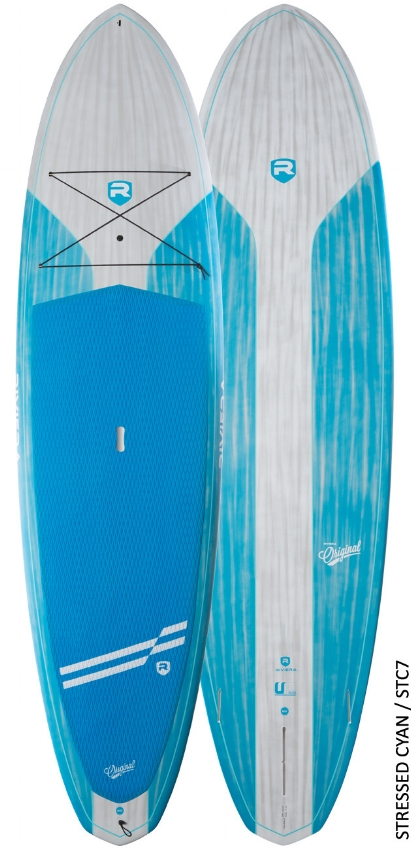 Riviera Paddle Boards