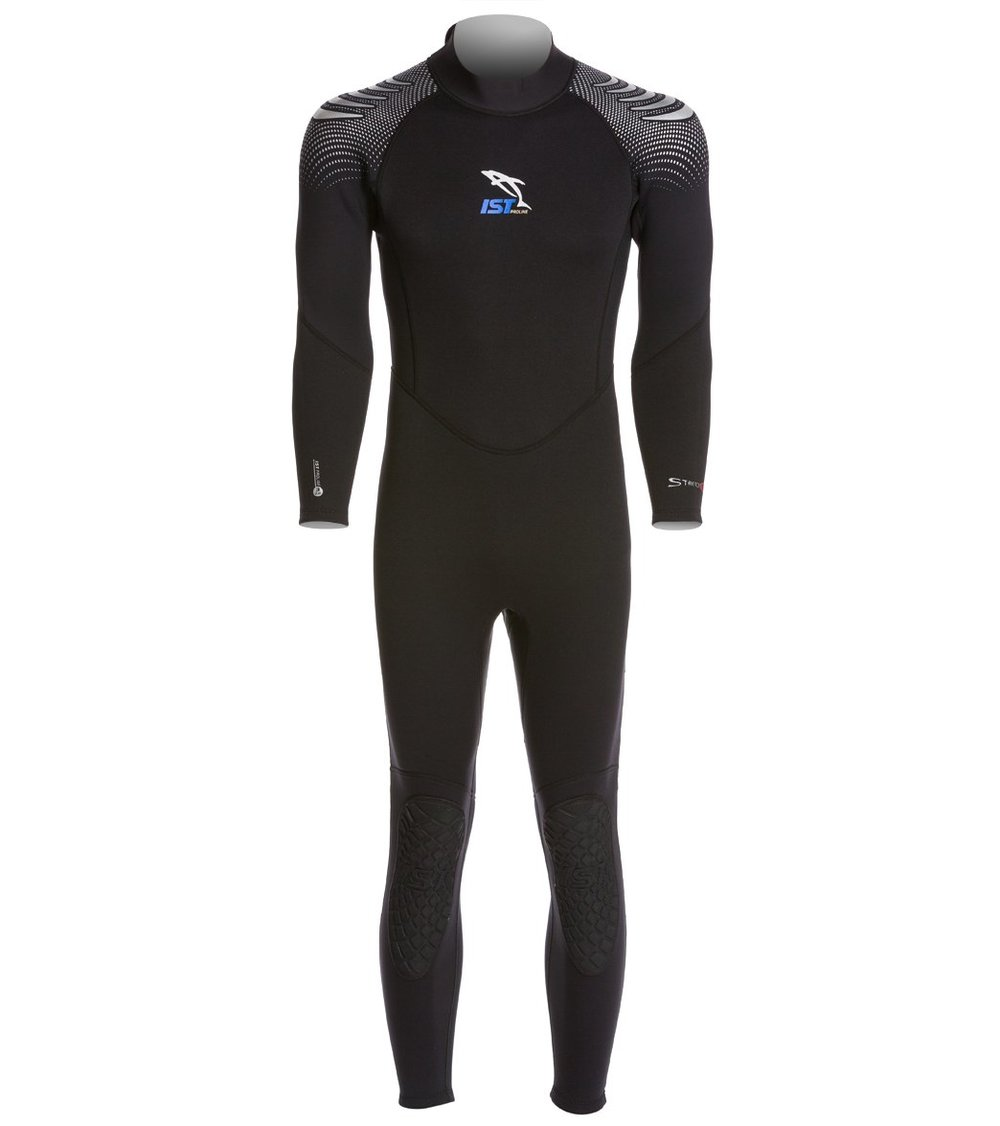 IST Wetsuits