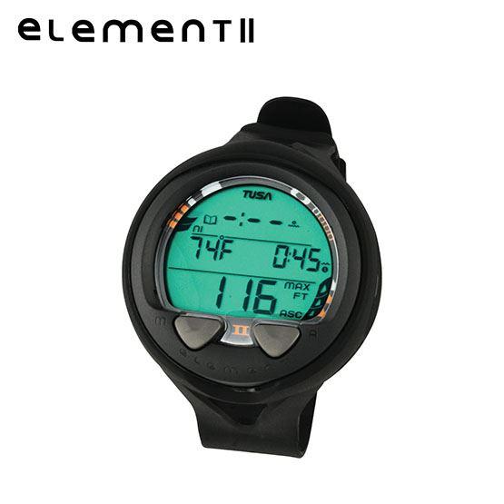 Element 2 wrist.jpg