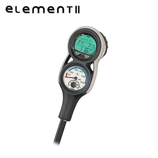 Element 2.jpg