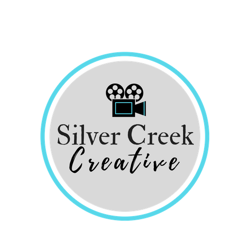Silver Creek Creative