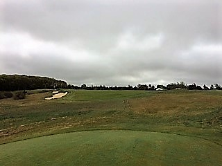 6th hole from tee.JPG