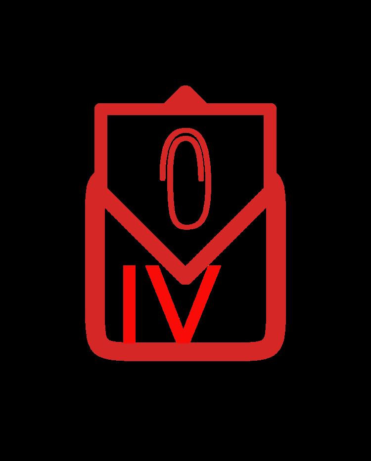 Invitation letters to belarus invitation and admission letters tribe invitation letters to belarus stopboris Gallery