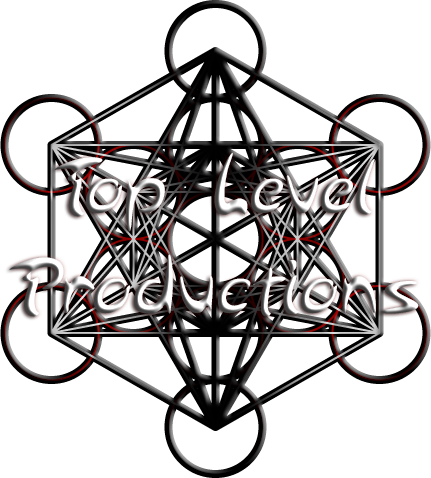 Top Level Productions