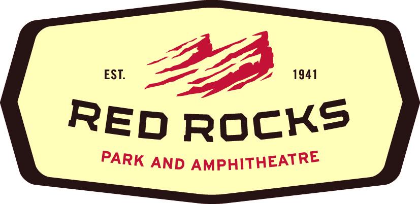 Red Rocks tan-brown.jpg