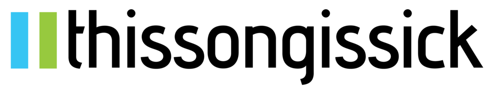 thissongsick-logo-black-PNG.png