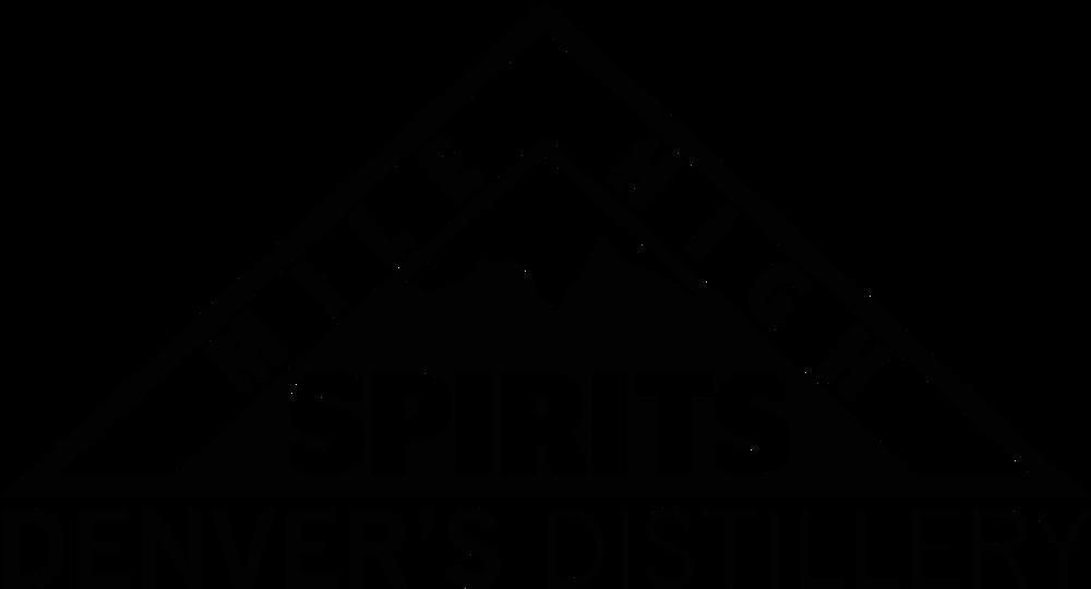 Mile-High-Spirits-Logo.png