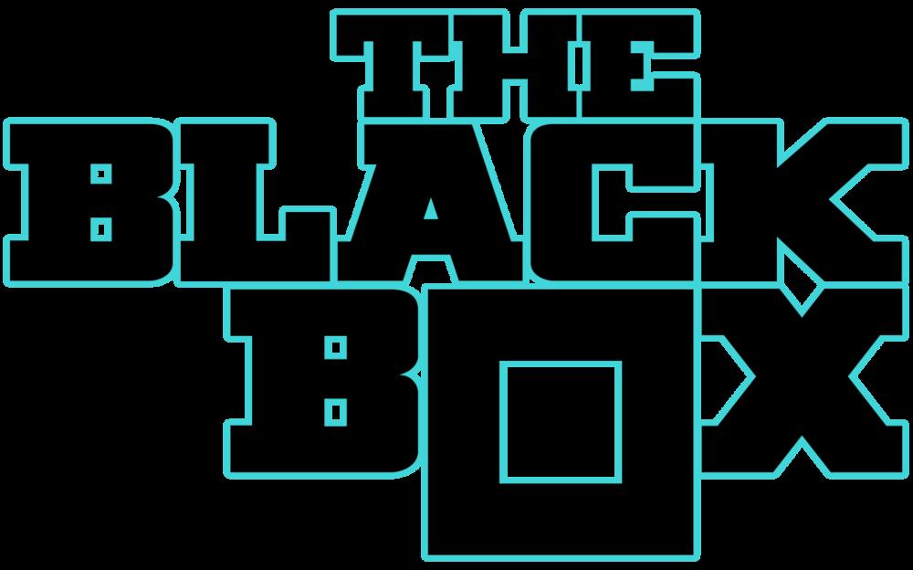 bb-logo-blue-1011-70opacity.png