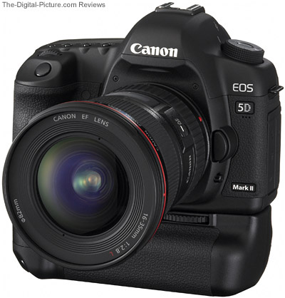 Canon-EOS-5D-Mark-II-with-EF-16-35mm-II-Lens.jpg