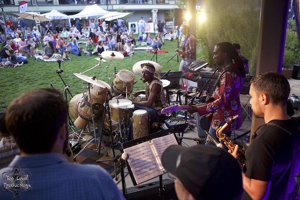 Band Back Photo.jpg