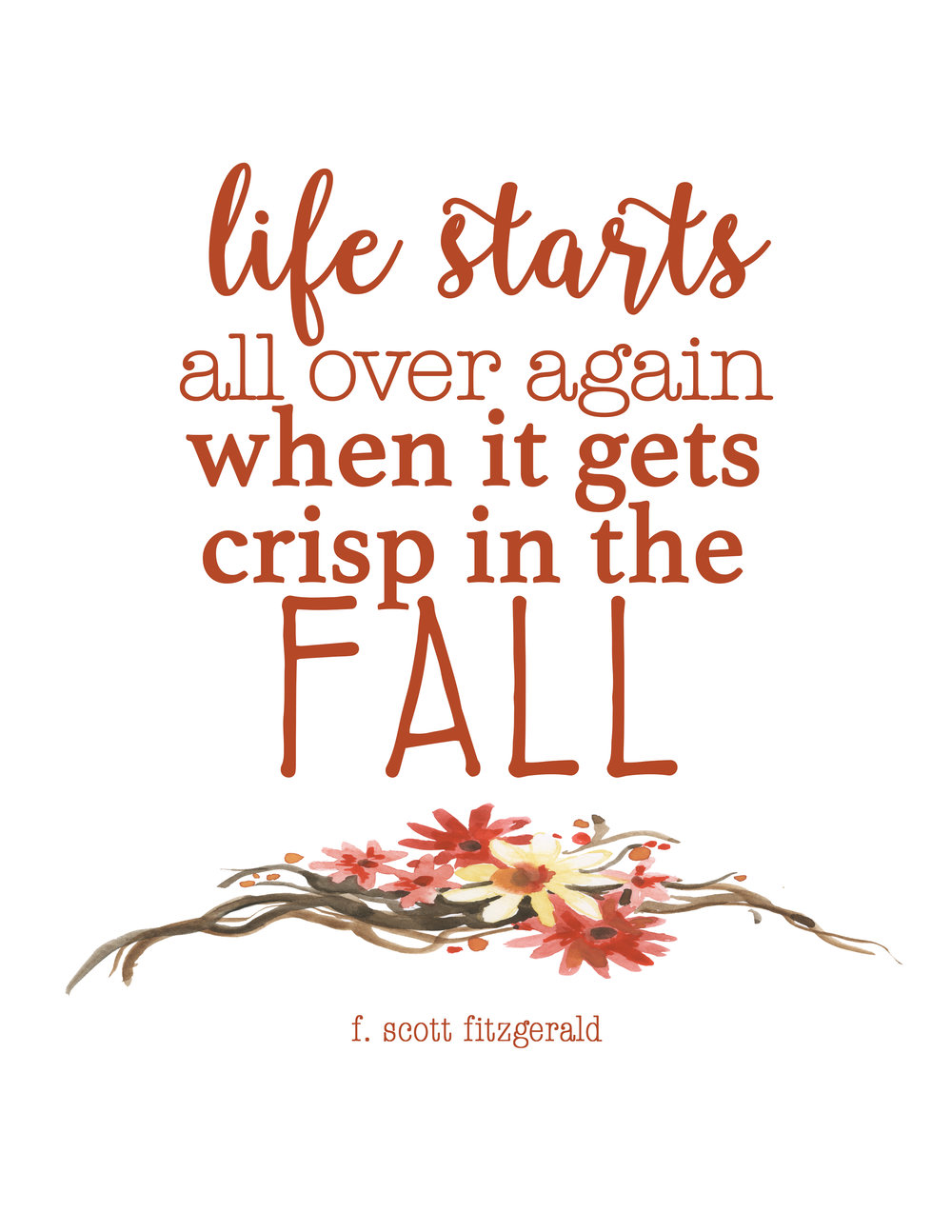 fall f scott.jpg
