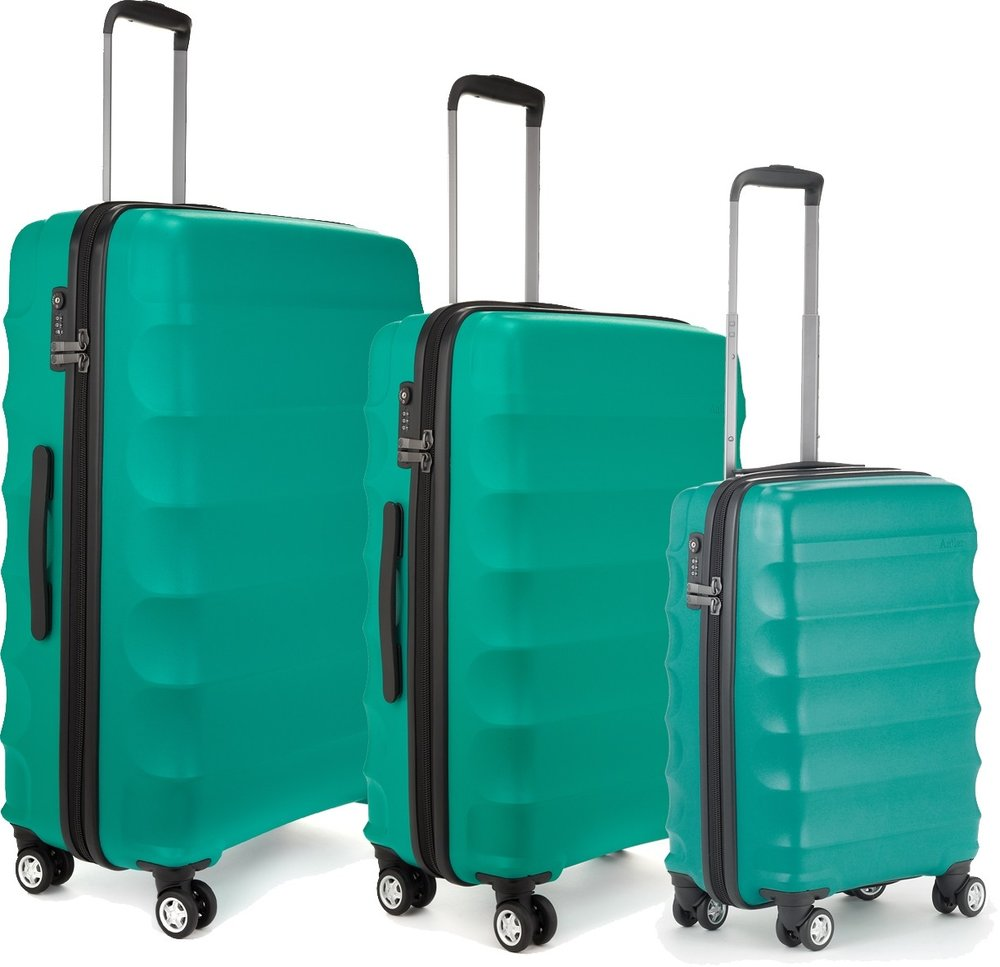 Oh, and the Antler Luggage I mentioned in my travel editions?  Its on sale at Nordstrom Rack. You're welcome.   http://shopstyle.it/l/liaV
