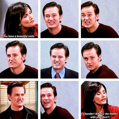 chandler.png