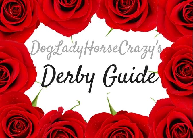 Derby Guide.jpg