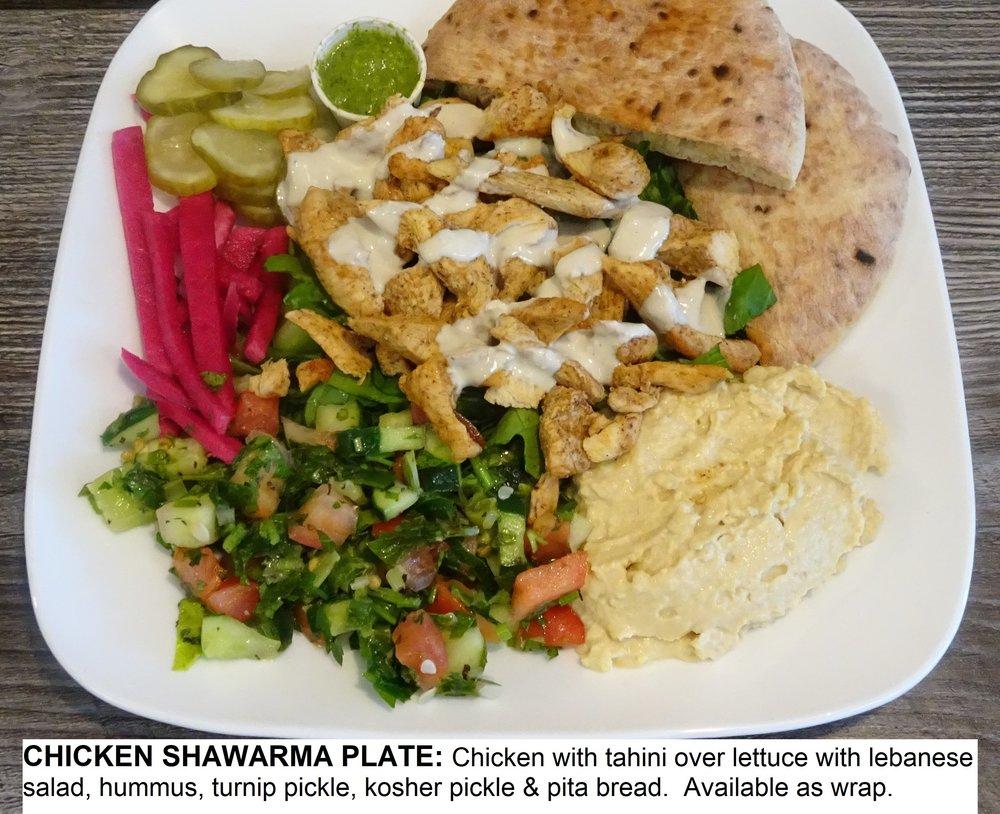 Shawarma Plate v1.jpg