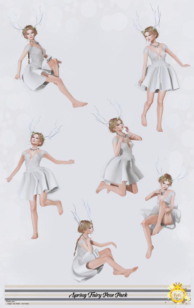 Kirin - SPring Fairy Pose Pack.jpg