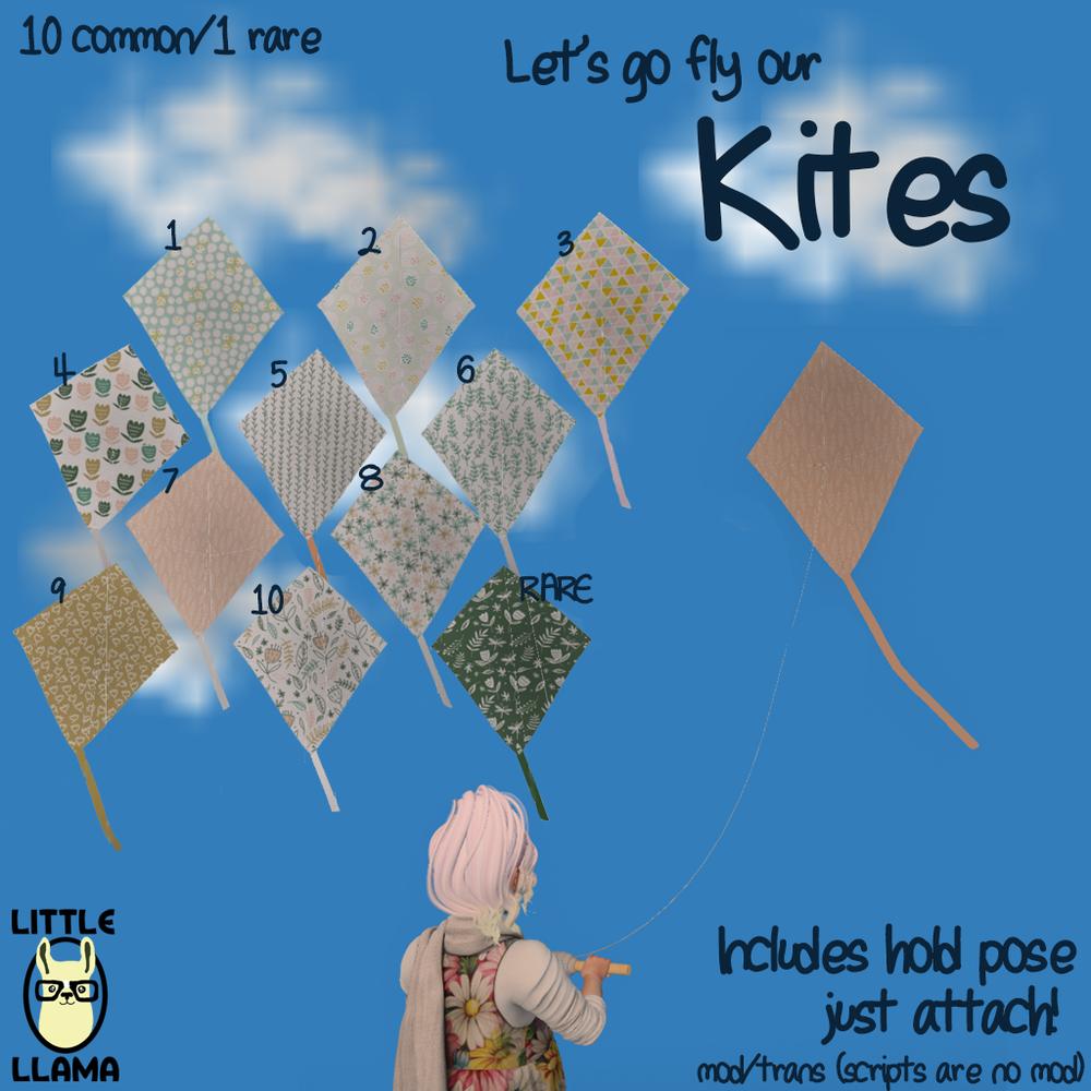 LL Kites Key.png