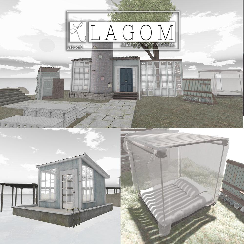 LAGOM - Conte de fees [ AD].jpg