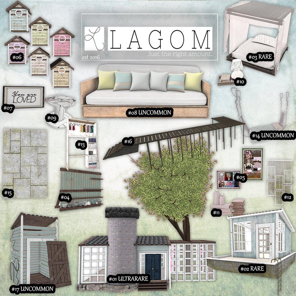 LAGOM - Conte de fees [Gachakey].jpg
