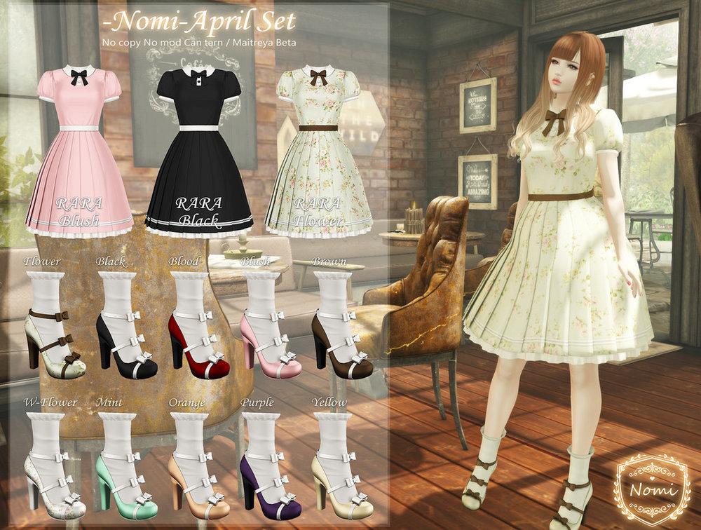 -Nomi- April Set.jpg