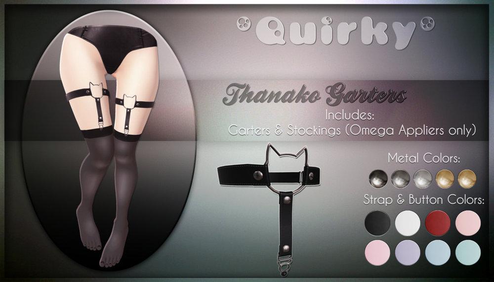 Quriky - Thanako Garters.jpg