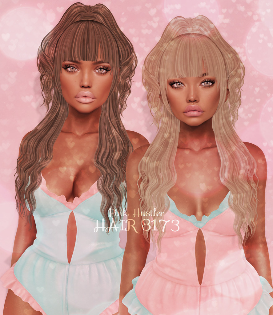 Pink Hustler - Hair 8173.jpg