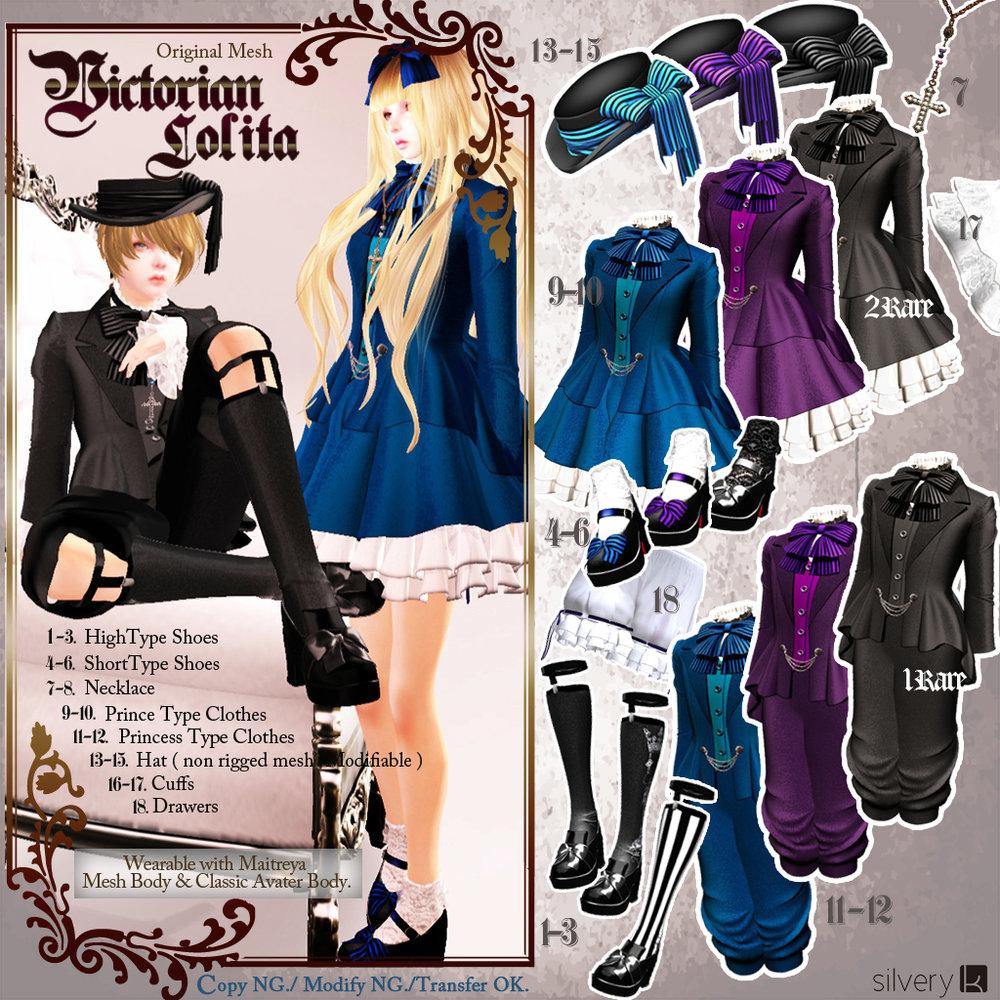 VictorianLolita Gach.jpg