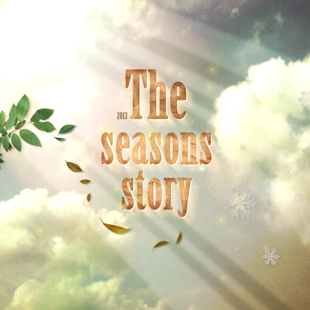 the-seasons-story-logo-_3.png