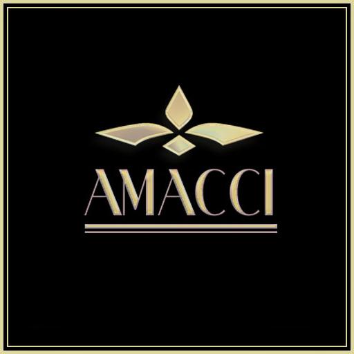 Amacci.png