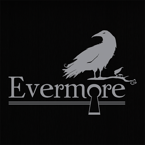Evermore.png