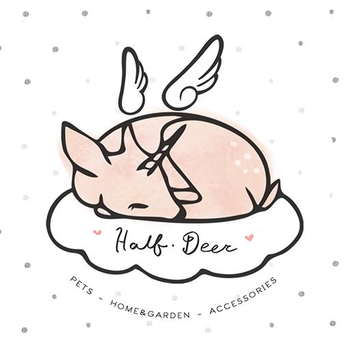 Half_Deer.png